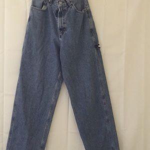 Men's Tommy Hilfiger carpenter jeans size 32x32